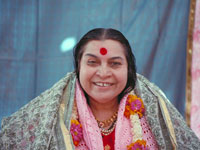 shrimataji108.jpg